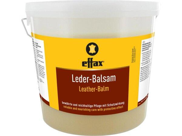 Effax-Leder-Balsam  5 l