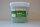 Jockey-Huffett grün 5 l