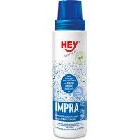 HEY-SPORT Impra-Wash  250 ml