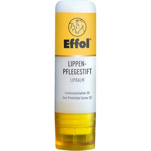 Effol Lippenpflegestift  5 ml